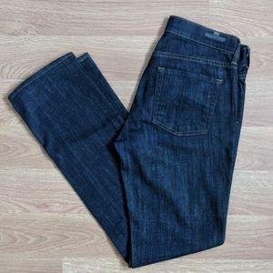 Citizens of Humanity Elson jeans